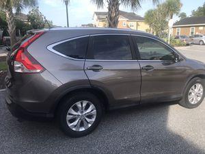 Honda car-v for Sale in Orlando, FL