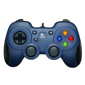 Logitech F310 Wired Controller for Sale in Sheffield, OH