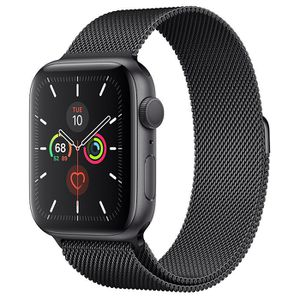 Apple Watch 44mm, Series 5 for Sale in Chino, CA