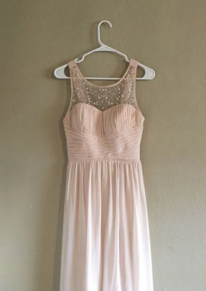 Prom / homecoming dress for Sale in Phoenix, AZ