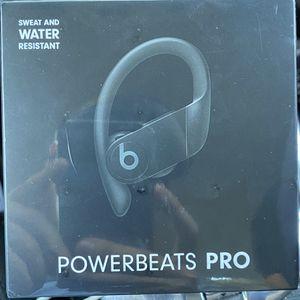Powerbeats Pro for Sale in Montclair, CA