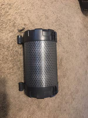 Bluetooth speaker for Sale in Murfreesboro, TN