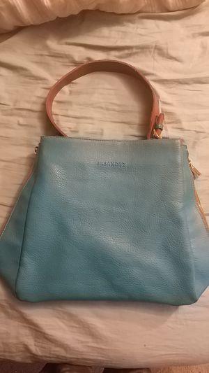 Jil Sander purse for Sale in Algona, WA