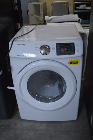 Brand new washer and dryer and other new appliances for Sale in Irvine, CA