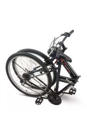 Folding bike for Sale in Oak Lawn, IL