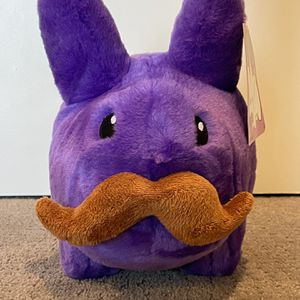 Purple Labbit 🐰 for Sale in Portland, OR