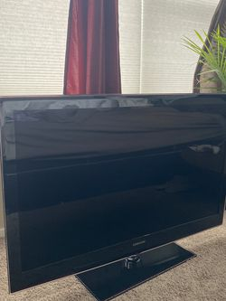 46' Samsung Backlit TV *Great Picture! for Sale in Aurora,  CO