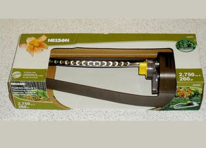 Nelson OSCILLATION SPRINKLER for Sale in Chula Vista, CA