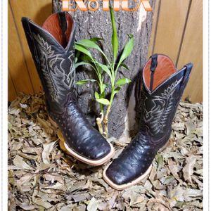 💥💥💥BOTAS 💥💥💥BOTAS for Sale in Dallas, TX