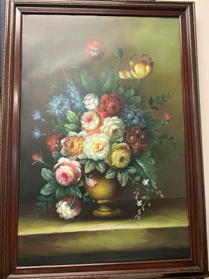 Painting for Sale in Hayward, CA