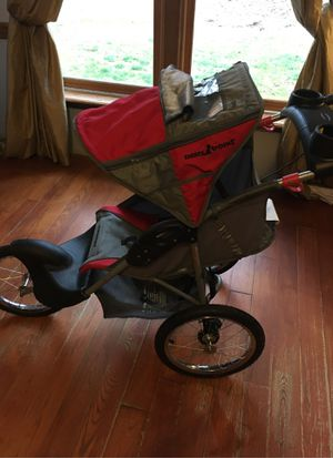 XCEL BABY TREND STROLLER for Sale in Mooresville, NC