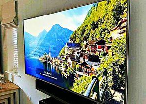 FREE Smart TV - LG for Sale in Kerr Gulch, CO