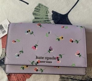 Kate Spade Crossbody for Sale in Carson, CA