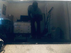 2 FLAT SCREEN TVS FOR SALE for Sale in Atlanta, GA