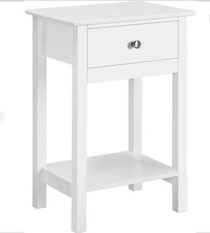 Table / cabinet for Sale in Las Vegas, NV