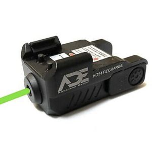 Universal Laser rechargeable . for Sale in Miramar, FL