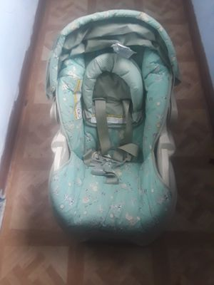 car seat for babies for Sale in Shellsburg, IA