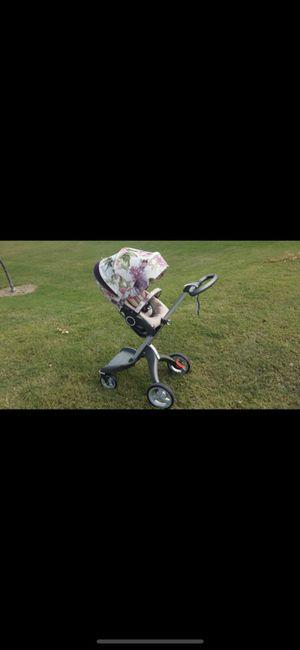 Stokke stroller for Sale in Phoenix, AZ