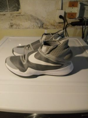 Nike Hyperrev for Sale in Cleveland, OH