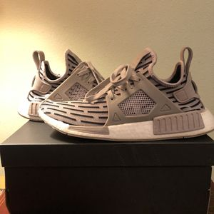 Women's Adidas NMD XR1 for Sale in Clearwater, FL