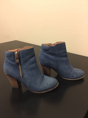 Women's ALDO Ankle Boots for Sale in Austin, TX