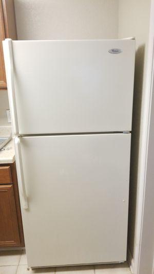 Whirlpool fridge for Sale in Smyrna, TN