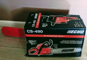MECHO C-S490 for Sale in Youngtown, AZ