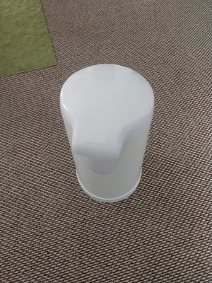 Munchkin Diaper Pail for Sale in Chesapeake, VA