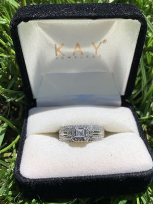 3 piece Wedding Set for Sale in Sun City, AZ