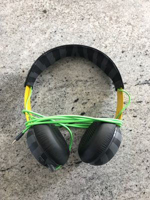 Skullcandy Headphones for Sale in San Diego, CA