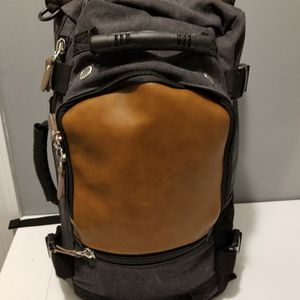 Unique Backpack for Sale in Waukegan, IL