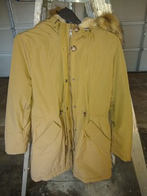Levi's coat for Sale in Irving, TX