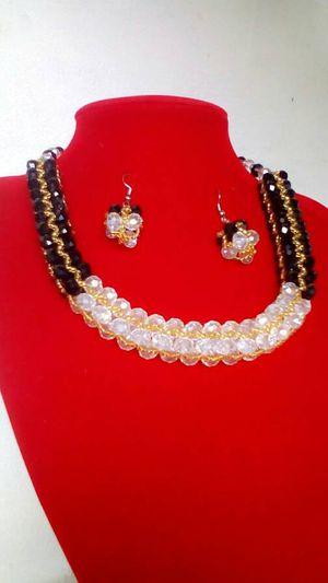 Denkish beads for Sale in Manassas, VA