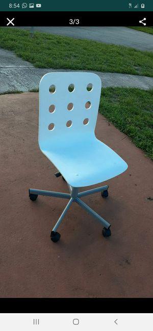 Office chair for Sale in Pembroke Pines, FL