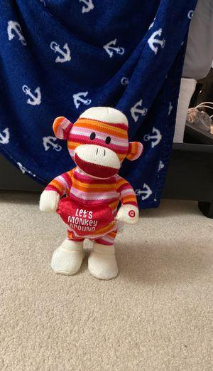 stuffed animal for Sale in Falls Church, VA