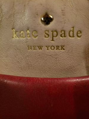 EASTER SALE!! Kate Spade Bags 100% Leather Handbag for Sale in Portland, OR