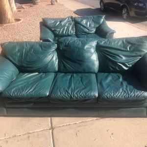 Couch Set for Sale in Gilbert, AZ
