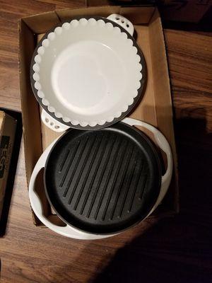 IH stoneware for Sale in Auburn, WA