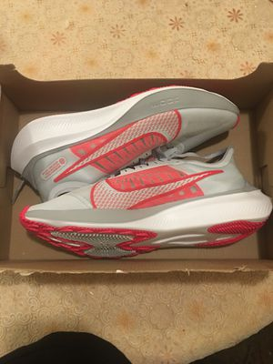 New Nike zoom size 8.5 women for Sale in Industry, CA