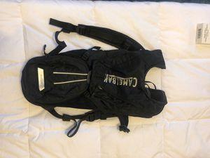 Camelback Rogue Backpack for Sale in Denver, CO
