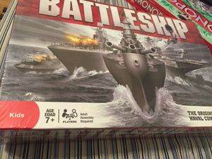 Battlefield board game for Sale in Temple Hills, MD