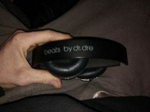 Dre Beats for Sale in Fresno, CA