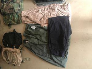 Military Equipment for Sale in Marietta, GA