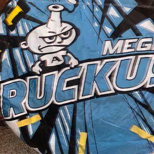 """Boat Floating Raft """"mega Ruckus"""" for Sale in La Habra, CA"""