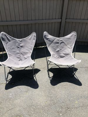 Outdoor furniture for Sale in Lynn, MA