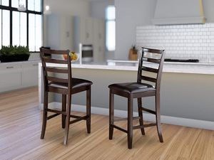 Bar Stools ( 2 of them ) for Sale in Glendale, AZ
