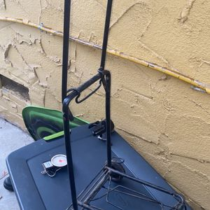 Luggage Carrier for Sale in Madera, CA