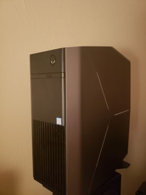 1080p VR ready gaming PC for Sale in Bozeman, MT