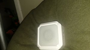 Sound speaker with sleeping sounds for Sale in Fresno, CA