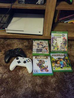 Xbox 1 for Sale in Fresno,  CA
